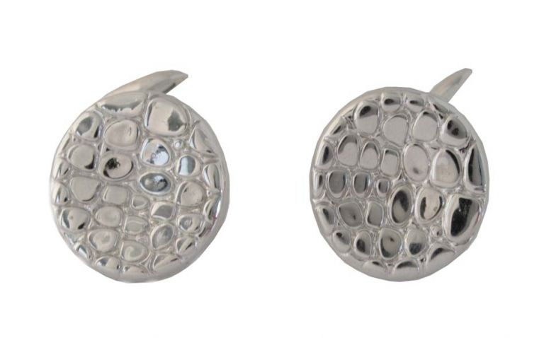 CUFFLINKS CROCOS URSO